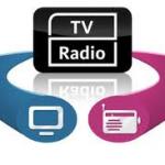 TvRadio